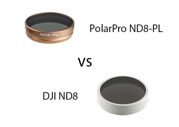 DJI_Phantom_4_ND_Filters_PolarPro_Vivid_Cinema_Filter-vs-DJI-Filter